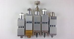 ProBilt Hot Melt Modules