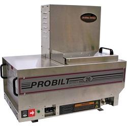 ProBilt™ 20