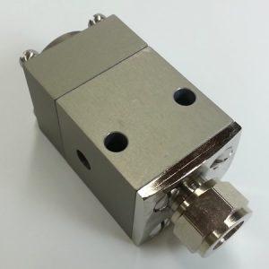 H20-Module