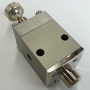 H20-Module-Micro-Adjust