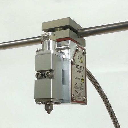 H201T Reduced Cavity .012 (AO/SC)