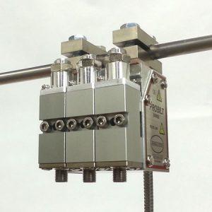 H203T-88-H200-C