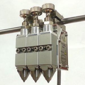 H203T-88-ZC-MA