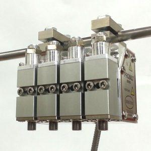 H204T-100-H200-C