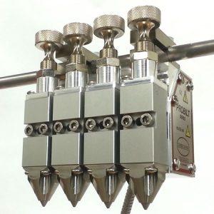 H204T-100-ZC-MA