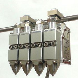 H204T-100-ZCS12