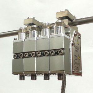 H204T-88-H200-C
