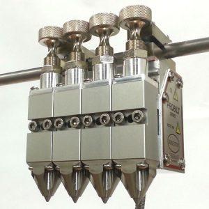 H204T-88-ZC-MA