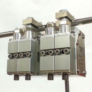 H204T-88x150x88-H200-C