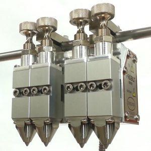 H204T-88x150x88-ZC-MA