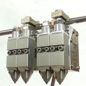 H204T-88x150x88-ZCS12