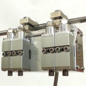 H204T-88x225x88-H200-C