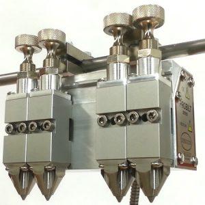 H204T-88x225x88-ZC-MA
