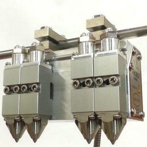 H204T-88x225x88-ZCS12