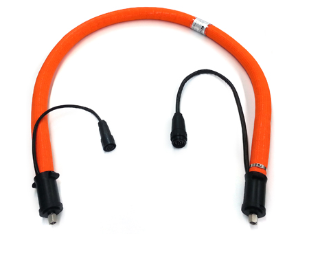 ITW Dynatech® Hoses