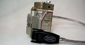 hot-melt-adhesive-applicator