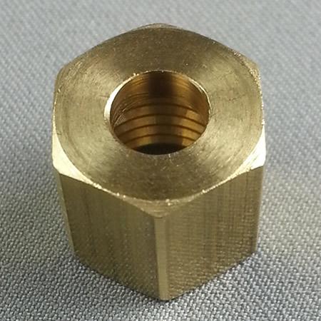 H200 Style Nozzle Retaining Nut