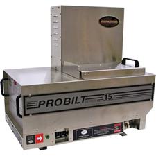 ProBilt™ 15