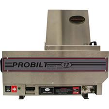ProBilt™ 12