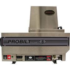 ProBilt™ 8