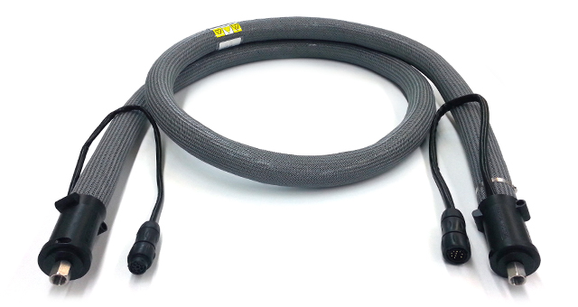 Graco_heated_hose