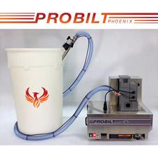 ProBilt™ Phoenix 15