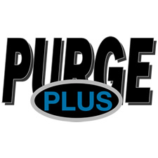 Purge Plus™ Tank Cleaner