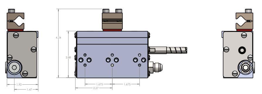 custom gun image