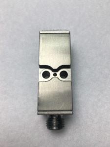 MiniBlue®2 Module